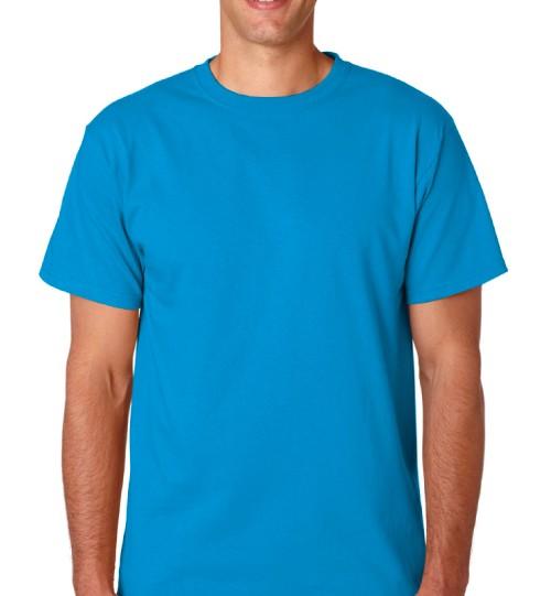 Marškinėliai vyrams KEYA