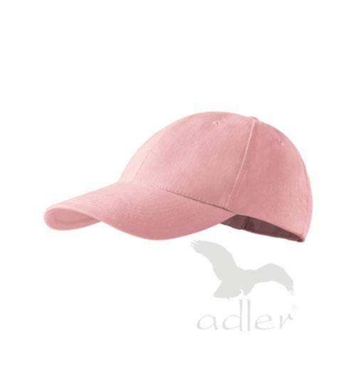 Vaikiška kepurė Adler 303