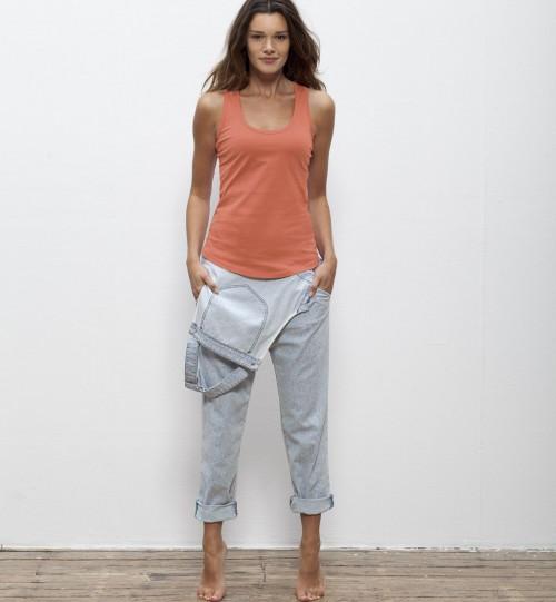 Marškinėliai Stella Dreams STTW001