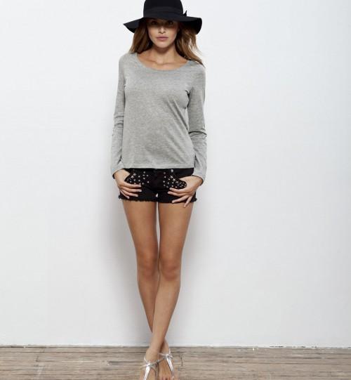 Marškinėliai Stella Jokes STTW043