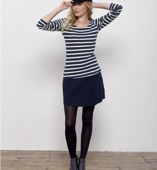 Marškinėliai Stella Sails STTW047