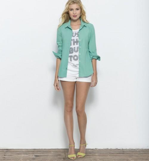 Marškiniai Stella Shines STWW071