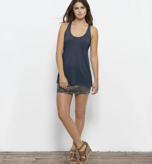 Marškinėliai Stella Whistles STTW203