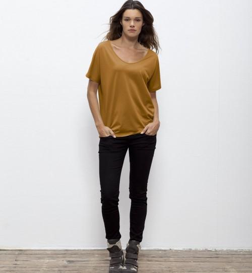 Marškinėliai Stella Designs Tencel STTW234