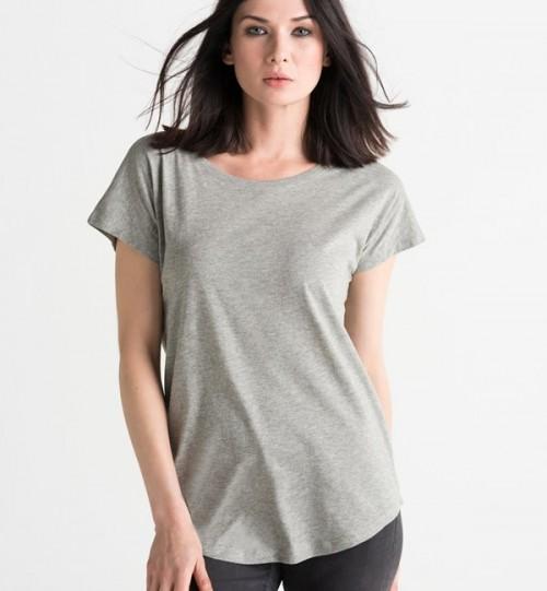 Marškinėliai moterims Mantis M91