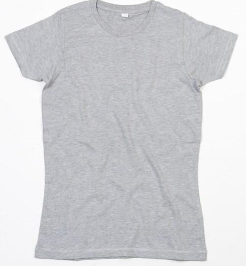 Marškinėliai  moteriški Mantis Superstar T M69