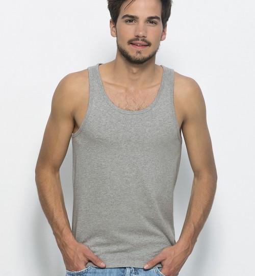 Marškinėliai Stanley Runs STTM551